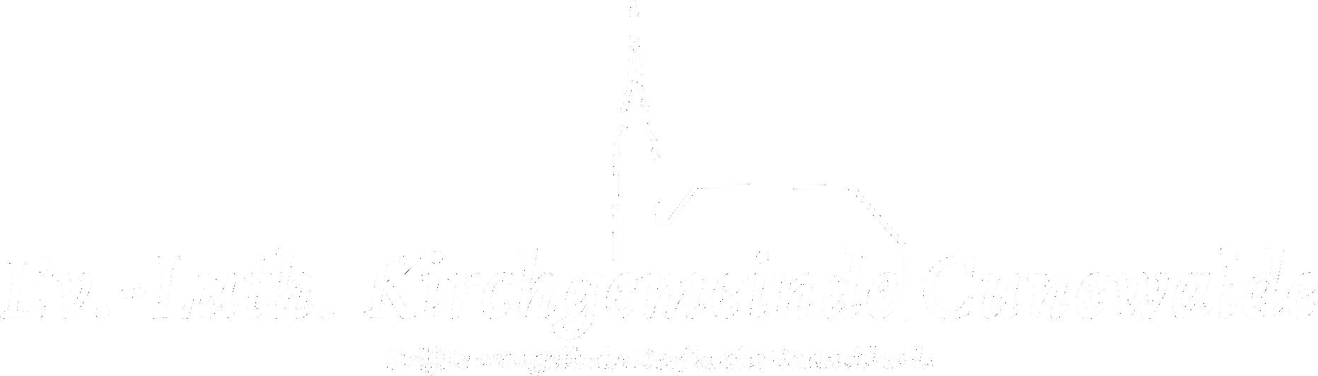 ev.-luth. Kirchgemeinde Cunewalde